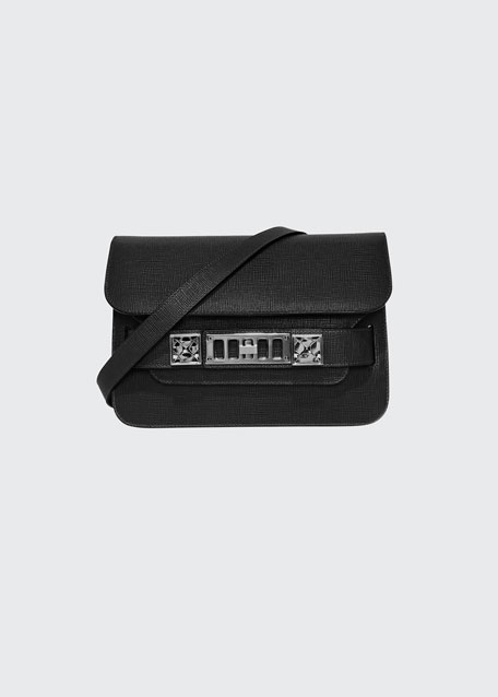 Ps11 Mini Classic Crossbody Bag