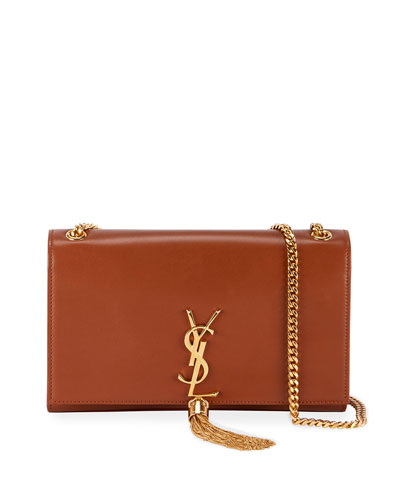 61de99518 Saint Laurent Handbags : Shoulder & Satchel Bags at Bergdorf Goodman