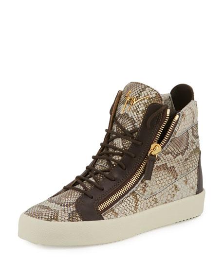 101f651e17796 Giuseppe Zanotti Mens Sale Malaysia Protection For Shoes | Tenders ...