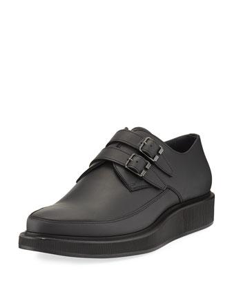 Shoes Lanvin