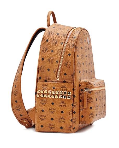 Men's Stark Side Stud Medium Backpack