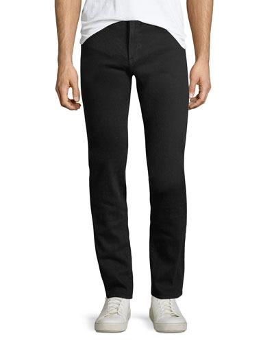2196fdddd8a9 FRAME DENIM Men s Jeans at Bergdorf Goodman