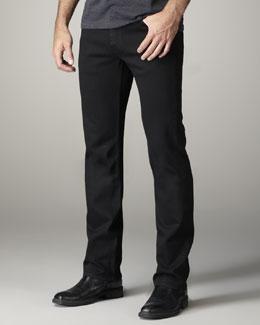 J Brand Jeans Kane Phantom Jeans