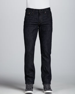 J Brand Jeans Kane Resonate Jeans