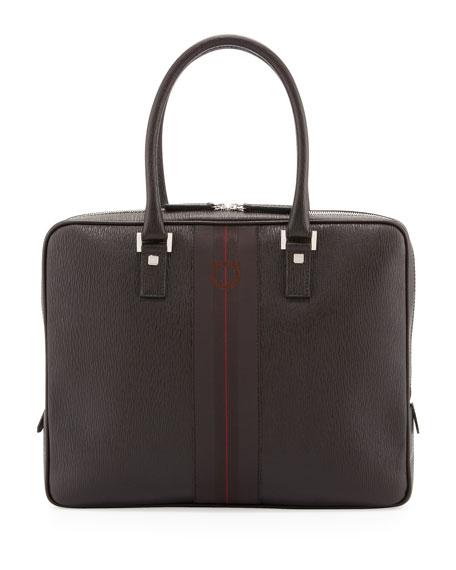 Revival II Laptop Case, Brown
