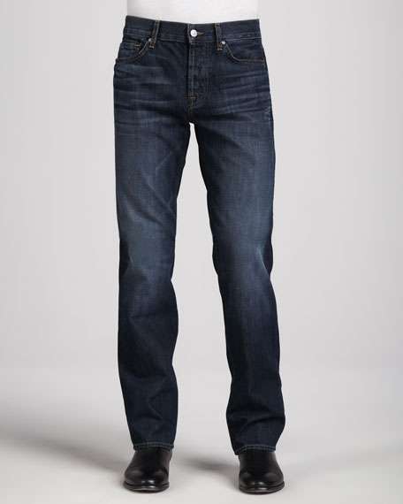 Standard Cold Springs Jeans