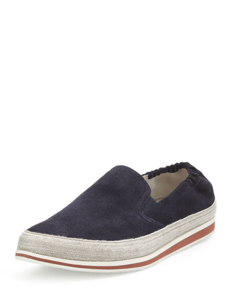 how much Prada Saint Tropez espadrilles clearance low price fee shipping cheap lowest price sale outlet collections cheap price 5VtjfvZ