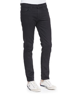J Brand Jeans Mick Honor Denim Jeans