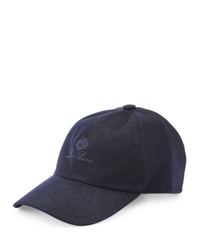 Designer Hats Scarves Amp Gloves At Bergdorf Goodman