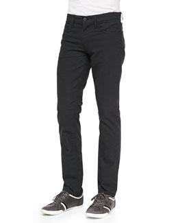J Brand Jeans Tyler Slim Aiken Jeans