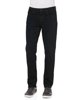J Brand Jeans Tyler Slim Kemp Jeans