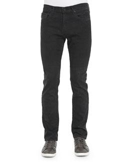 Tyler Madox Slim Jeans