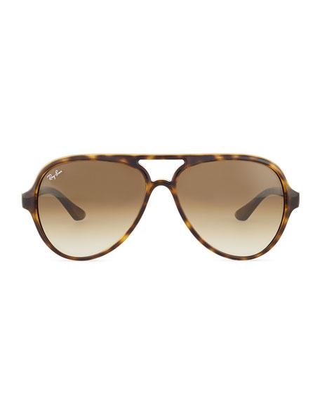 4152b9d6da4 Cats 5000 Classic Sunglasses Tortoise