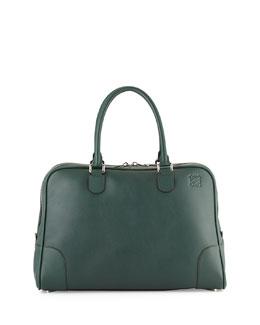 Amazona 75 XL Bag, Green