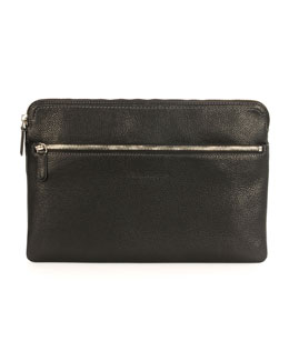 Manhattan Portfolio Case, Black