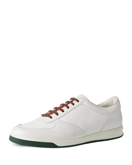 gucci 1984 sneakers. gucci 1984 sneakers