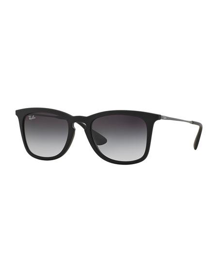 Ray-Ban Wayfarer Plastic Sunglasses e8178e35a4c34