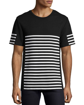 All Designers T by Alexander Wang