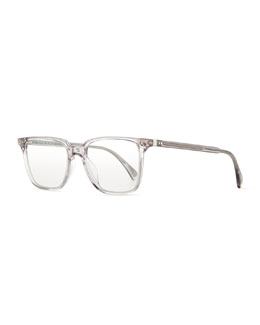 OPLL 51 Optical Glasses, Workman Gray
