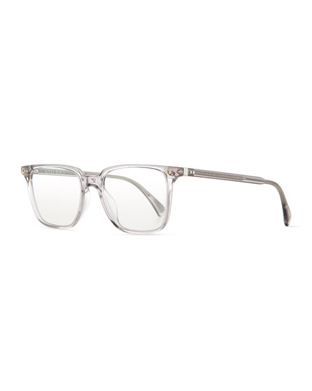 5207cf9608c Oliver Peoples OPLL 51 Optical Glasses