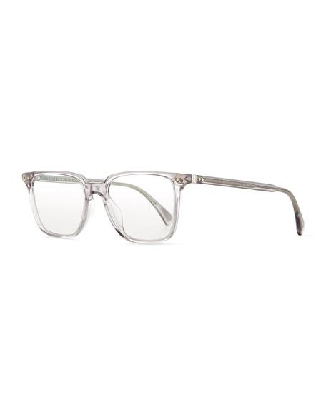 OPLL 51 Optical Glasses, Workman Gray