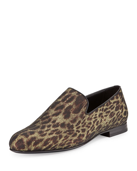 Designer Men\u0026#39;s Shoes at Bergdorf Goodman