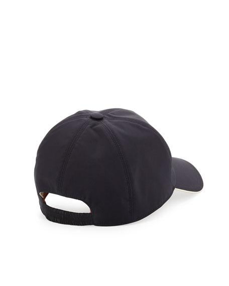 Windmate Storm System® Baseball Hat