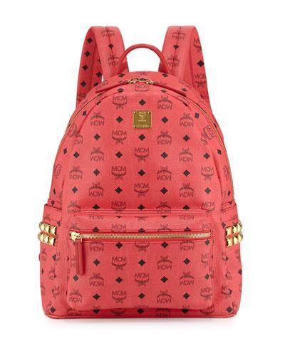 Stark Side Stud Large Backpack