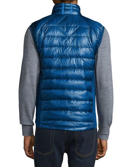 Hybridge Lite Puffer Vest