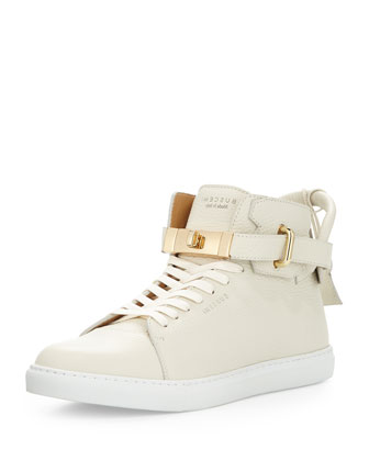 Shoes Buscemi