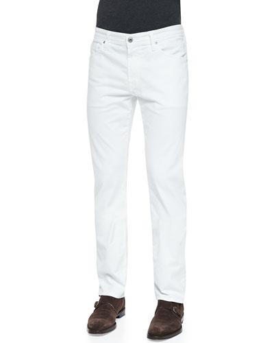 Graduate Sud Jeans