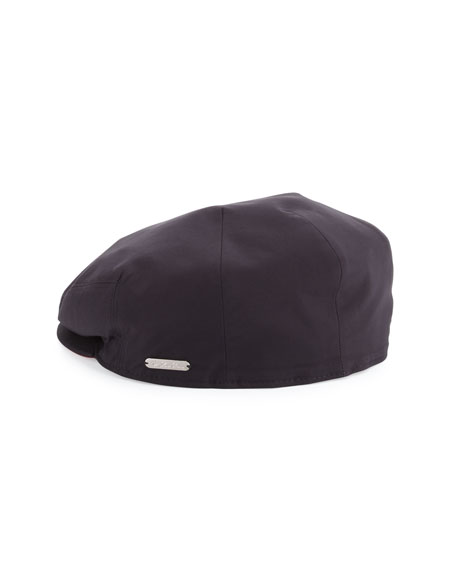 Coppola Roadster Hat