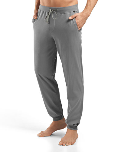 Paolo Soft-Knit Pants,
