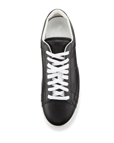 Men's Ace Low-Top Sneaker