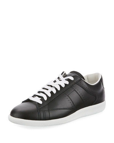Men's Ace Low-Top Sneaker