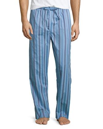 Underwear & Pajamas