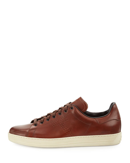 Tom Ford Bas-tops Et Baskets D0wx7