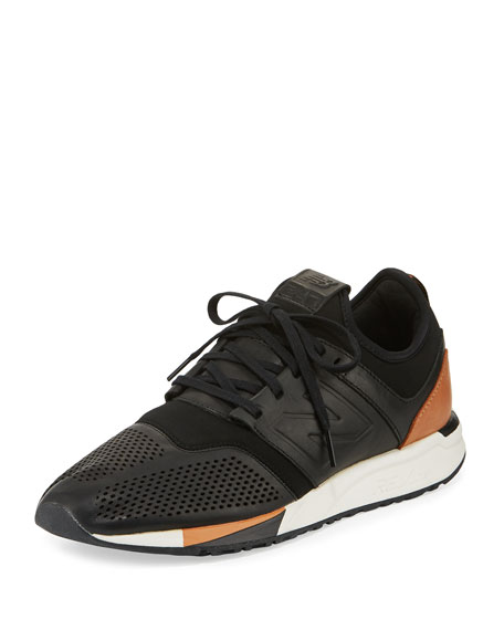 brown new balance trainers new balance where to buy
