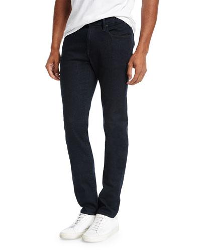 L'Homme Sierra Skinny Denim Jeans