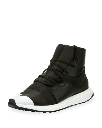 Men's Kozoko High-Top Sneaker