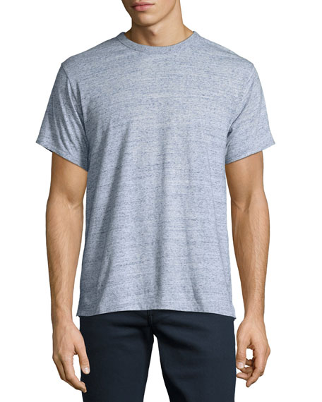 James Jaspe T-Shirt