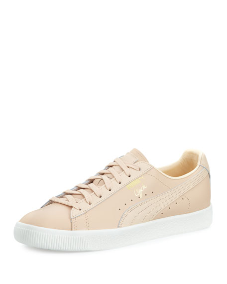Chaussures - Nature Bas-tops Et Chaussures De Sport 0uTtI40W0