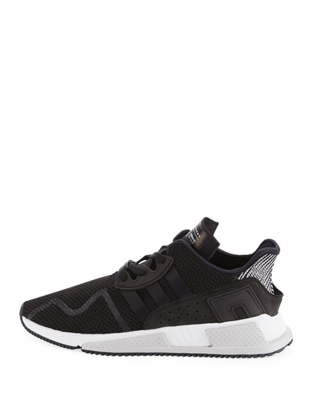 Men's EQT Cushion ADV 91-17 Sneakers