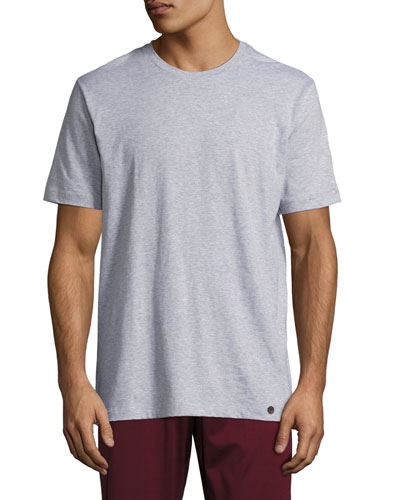 Night & Day Short-Sleeve T-Shirt