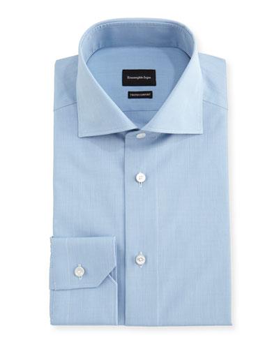 Trofeo® Comfort Cotton Dress Shirt