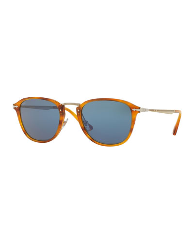 Men S Sunglasses Amp Optical Frames At Bergdorf Goodman