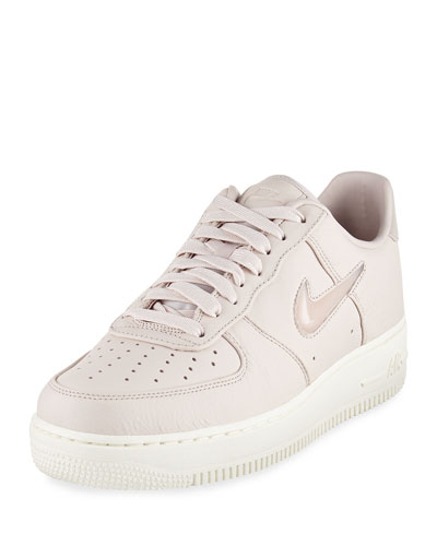Air Force 1 Retro Sneaker