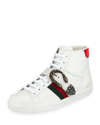 Gucci Men's
