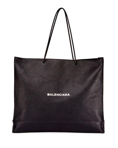 Designer Bags : Leather Goods & iPhone Cases at Bergdorf Goodman