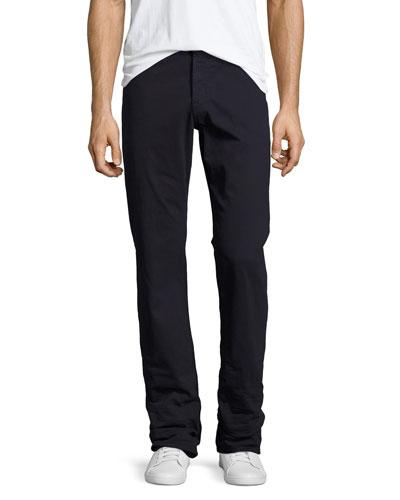 Graduate Sud Jeans, Navy